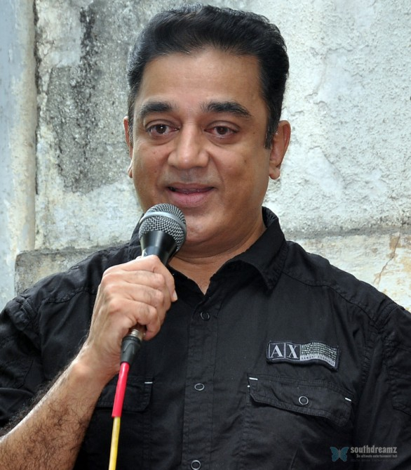 kamal-haasan-latest-press-meet-photos8
