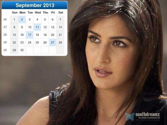 katrina-kaif-desktop-calendar-september-2013