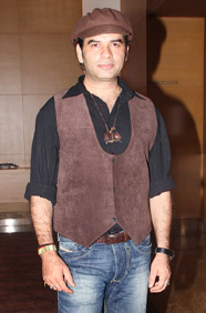 mohit chauhan Forbes top 100 Indian Celebrities 2012