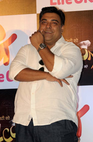ram kapoor Forbes top 100 Indian Celebrities 2012