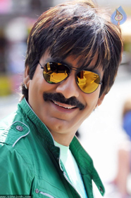 ravi teja Forbes top 100 Indian Celebrities 2012