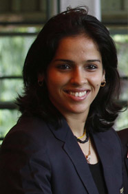 saina nehwal Forbes top 100 Indian Celebrities 2012