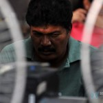 Shankar to direct Dhanush after 'I'
