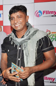 sukhwinder singh Forbes top 100 Indian Celebrities 2012