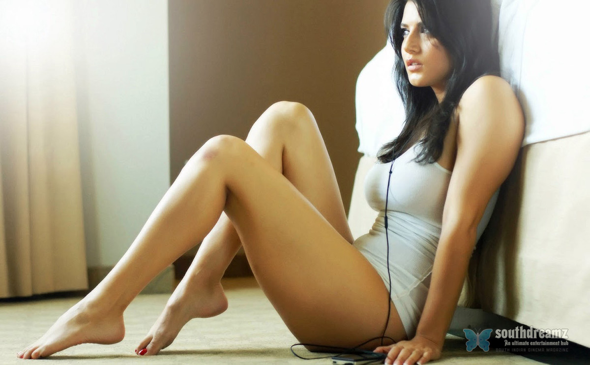 Hot Adult Nude Star To Dance In Hyderabad-5475