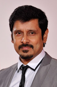 vikram Forbes top 100 Indian Celebrities 2012