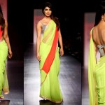 Desi Girl's sexy avatar on Ramp