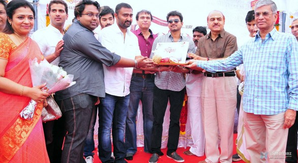 Jilla_Movie_Launch_Stills