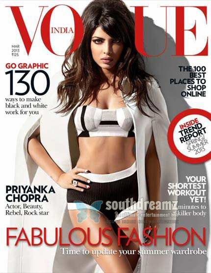 Priyanka-Chopra-vogue-cover