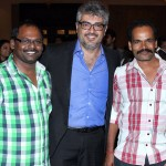 Thala-ajith-valai-movie-first-look