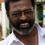 Manivannan's Sri Lankan connection