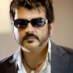 Ajith Vishnu film reaches final leg