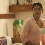 Amala Paul – the most beautiful lady in Saree