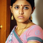 'Pinni' New demands for Anjali