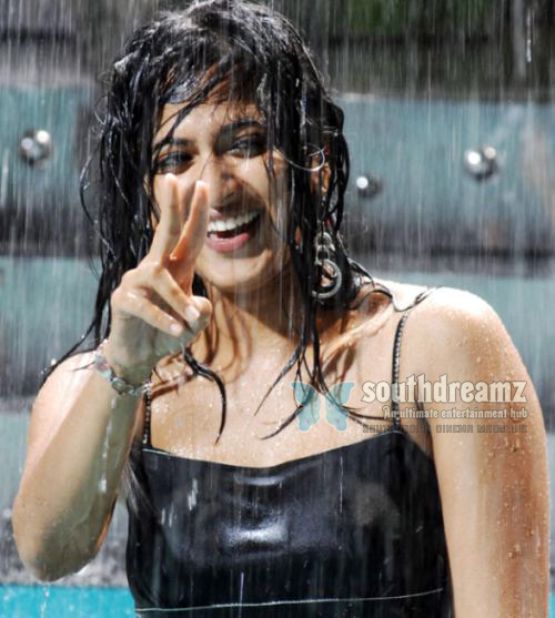 anushka wet 3 Anushkas Marriage should end the Gossip