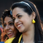 bhavana-at-ccl3-Kerala-Strikers-Vs-Karnataka-Bulldozers