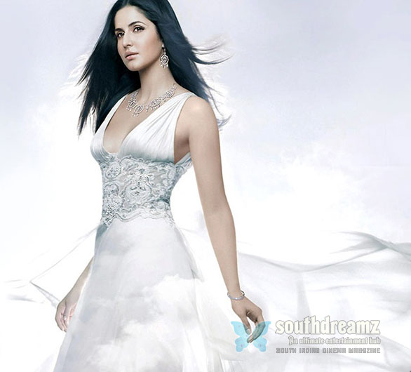 bollywood angel katrina kaif  Beautiful ladys Angel form