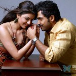 kajal-and-karthi-love-affair