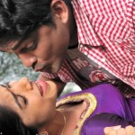 Karuppampatti review