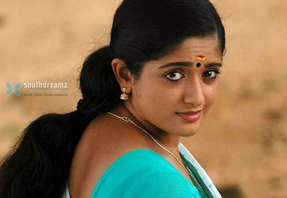 women-actress-kavya-madhavan-ass-hole-picture-indian-creampie-chubby