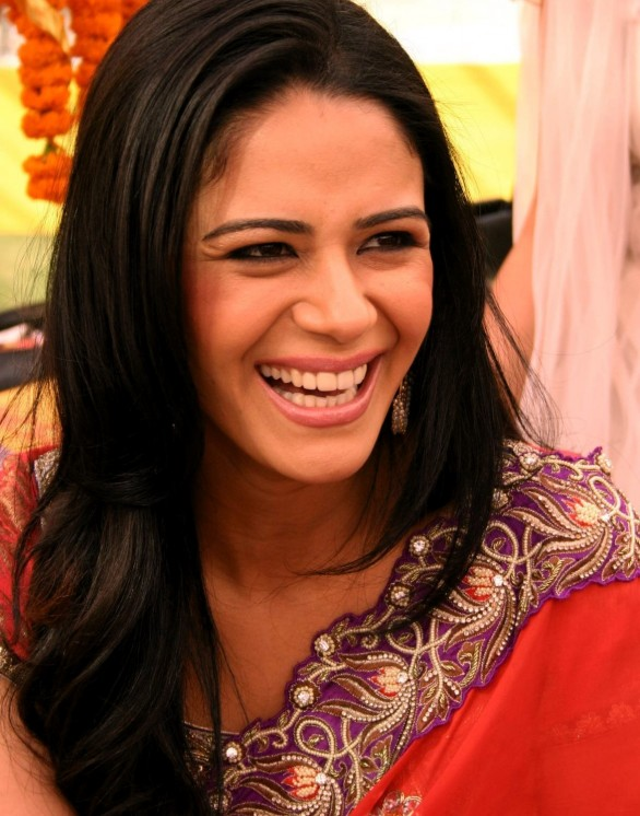 mona-singh-to-host-on-zee-tv