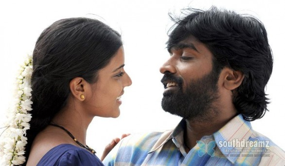 pannaiyarum padminiyum vijay sethupathi aishwarya love making scenes 586x341 Pannayaarum Padminiyum   Sneak peek preview