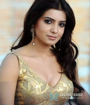 samantha-hot