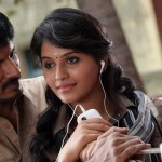 vathikuchi_movie_stills_anjali_dileepan_5