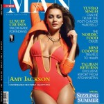 Amy-Jackson-hot-swimsuit-photo-shoot