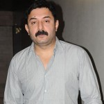 Arvind Swami to appear on Neengalum Vellalam Oru Kodi