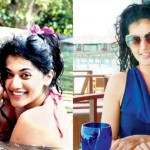 Hot-Heroine-Taapsee-Private-tour-to-Maldives