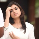 Nazriya Nazim with Nivin again