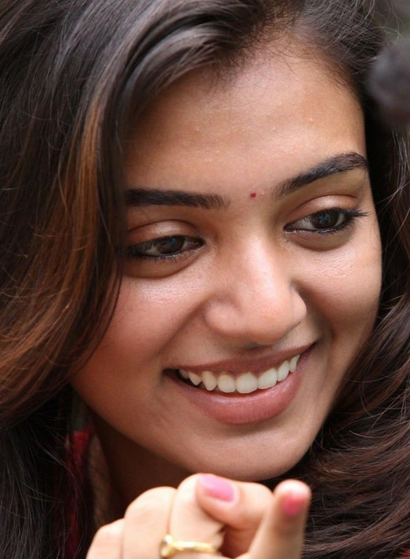 Nazriya Nazim Photo Gallery-33