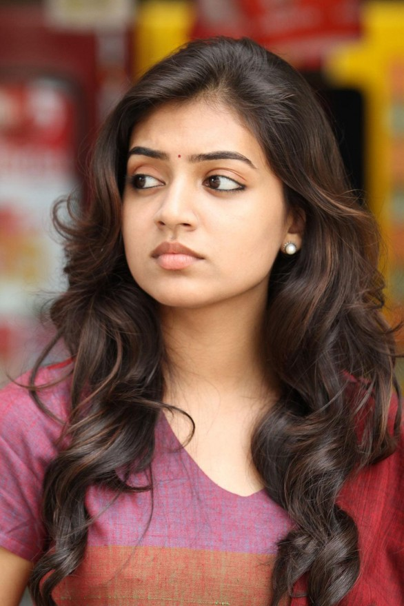 Nazriya_Nazim_in_neram_movie_photo