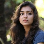 Nazriya_Nazim_in_neram_movie_photos 3