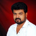 Raatinam director's next film