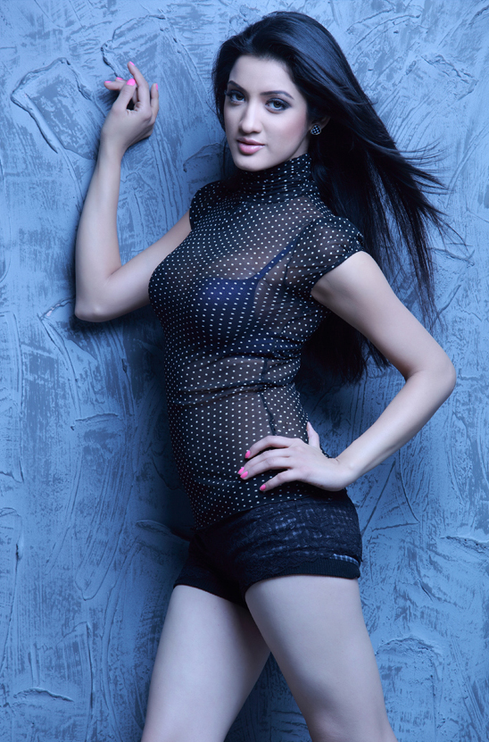 Richa-transparent-seduction