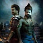 Superstar-Rajinikanth-Kochadaiyaan-First-Look