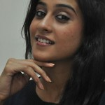 Tollywood-Actress-Regina-Latest-Pics