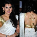 Archana Sastry hot photos