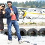 Following Nayantara its Asin for Prabhu Deva