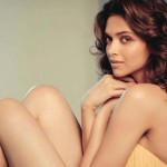 Four Big tickets of Deepika Padukone