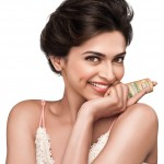 It was humbling to work with Rajnikanth: Deepika Padukone