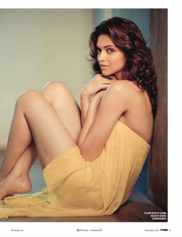 deepikapadukone-fhmindia-nov2012-hot-spicy-pics-04