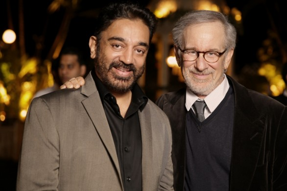 hollywood-flick-lincoln-in-india-hollywood-director-steven-spielberg-and-ulaga-nayagan-kamal-hassan-were-spotted-together1