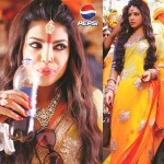 hot-actress-Priyanka-Chopra-shocking-Avatar-at-IPL-6