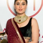 kareena-kapoor-hot-photo