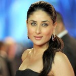 Kareena Kapoor's Husband is Safe