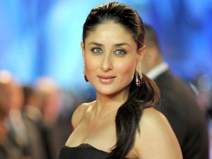 kareena-kapoor-smoking