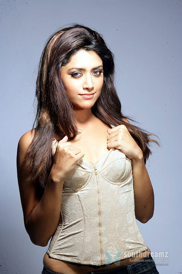 Here casual, mamta mohandas nude fucking image free download